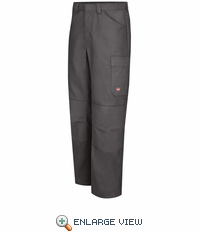 PT2ACH Charcoal Performance Shop Pants