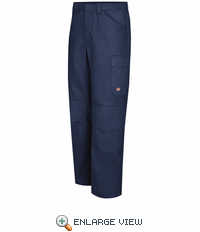 PT2ANV Navy Performance Shop Pants