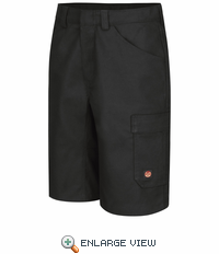 PT4A Performance Shop Short (3-Colors)
