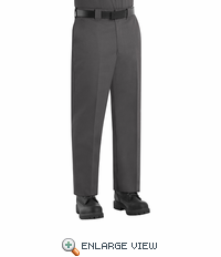 PT62CH Red Kap® Charcoal Utility Work Pant (formerly Big Ben)