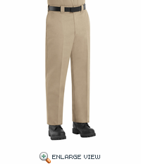 PT62KH Red Kap® Khaki Utility Work Pant (formerly Big Ben)