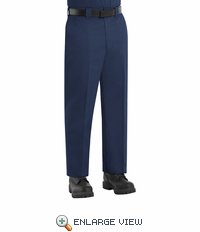 PT62NV Red Kap® Navy Utility Work Pant (formerly Big Ben)