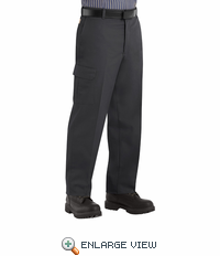 PT88BK Black Cargo Pants