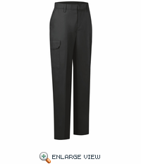 PT89 Women's Industrial Cargo Pant (3-Colors)
