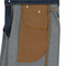 Red Kap Construction 5 Pocket Jean