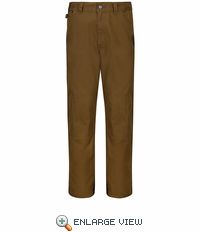 RP70 - Utility Work Pant with MIMIX Technology