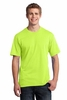 Safety and HiVis Apparel