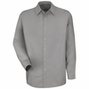 SP16 Long Sleeve Men's Specialized Pocketless Shirt (5 Colors)