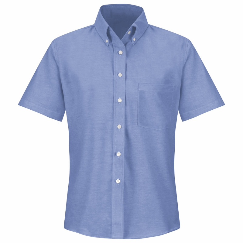 Luxury  Amp Dress Shirts Gt Palmettoladieslightbluelongsleevedressshirt