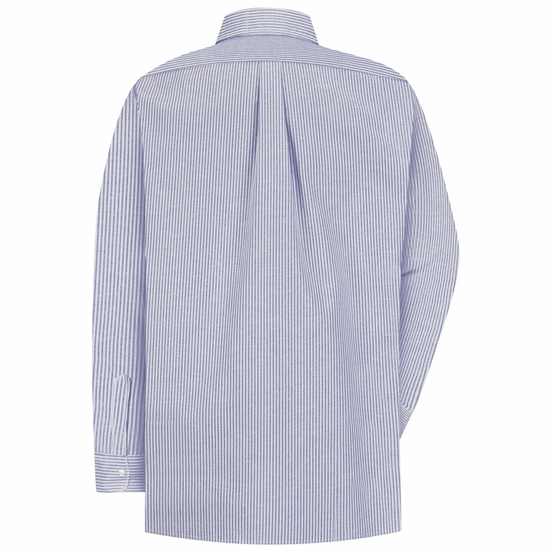 White striped shirt mens artee shirt for Blue and white long sleeve shirt