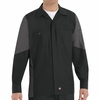 SY10 Long Sleeve Crew Shirt