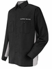 SY14GM Long Sleeve Certified Service Tech Shirt