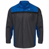 SY14SU Subaru� Technician Shirt Long Sleeve