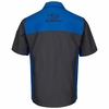 SY24SU Subaru� Technician Shirt Short Sleeve