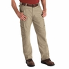 Red Kap Construction Utility Work Pants