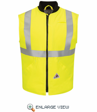 VMS4 Hi Vis Insulated Vest with Reflective Trim - CoolTouch� /></a><br /> <!--Solid Cactus Click to enlarge v3.0.2--> <div id=