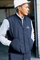 VT22 Quilted Work Vest (2 Colors)