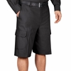 WP90BK Wrangler Functional Black Cargo Work Short