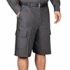 WP90CH Wrangler Functional Charcoal Cargo Work Short