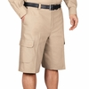 WP90KH Wrangler Functional Khaki Cargo Work Short