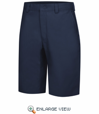 WP92NV Wrangler Functional Navy Work Short
