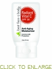 Radiant Day Anti-Aging Moisturizer SPF 30 2 oz