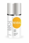 Reveal Brightening Serum<br>1 oz