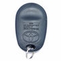 2011 Toyota Highlander Keyless Remote w/ Glass Hatch - Used'