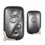 2011 Lexus GS350 Smart Keyless Entry Remote Key - Refurbished'