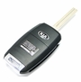 2014 Kia Optima Keyless Entry Remote Flip Key'