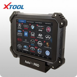 AutoProPAD Transponder Programmer - INCLUDES 1 YR UPDATES (XTOOL)