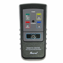 XHORSE REMOTE TESTER RF RADIO & IR FREQUENCY INFRARED'