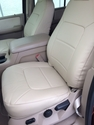 2006 Expedition Leatherette