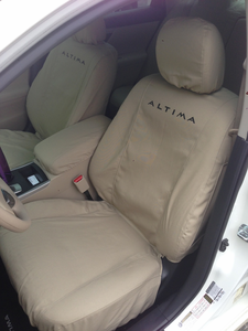 Altima Canvas
