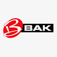 BAK Industries Tonneau Covers