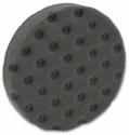 CCS 5,5 inch Black Finishing Pad