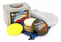 BLACKFIRE Midnight Sun Ivory Carnauba Paste Wax 7.4 oz
