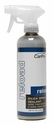 CarPro Reload Spray Sealant 500 ml.