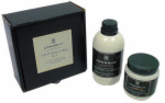 Connolly Leather Care