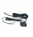 Escort Beltronic Direct Wire SmartCord