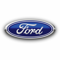 Ford Seat Covers