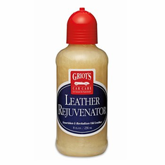 Griot's Leather Rejuvenator
