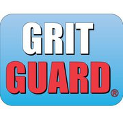 Grit Guards & Buckets