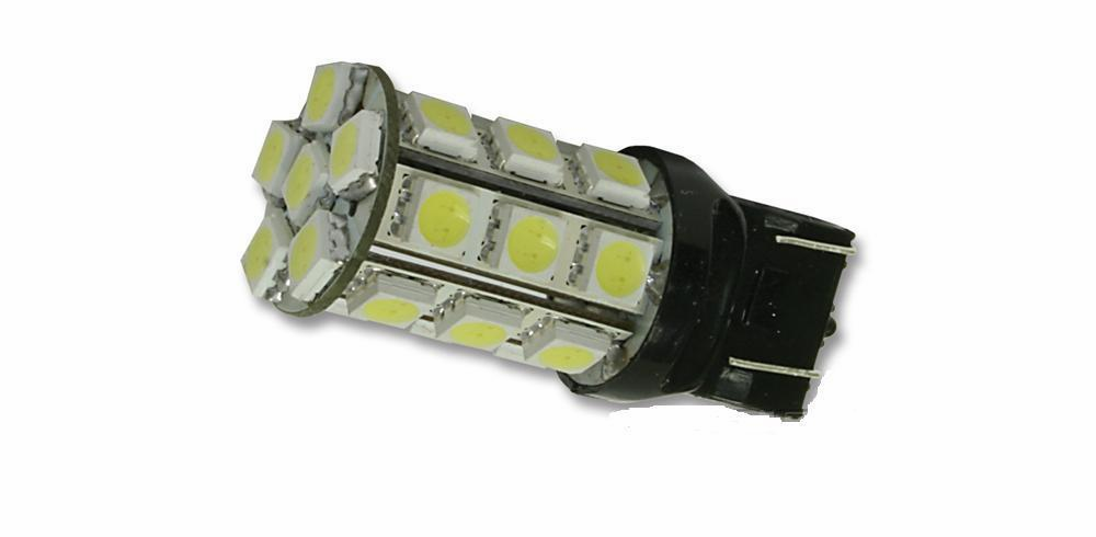 LED 7440 & 7443 Replacement Bulbs (Pair)