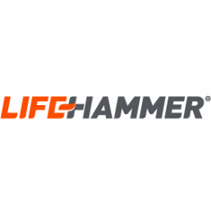 Life Hammer Auto Escape Tools