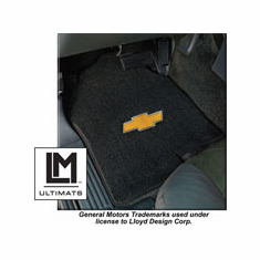 floor specialtymats fit custom catalog autosport mats hero specialty