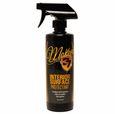 McKee's 37 Interior Surface Protectant