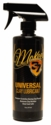 McKee's 37 Universal Clay Lubricant