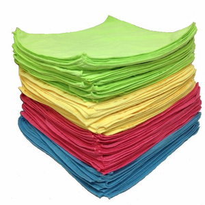 Microfiber Products