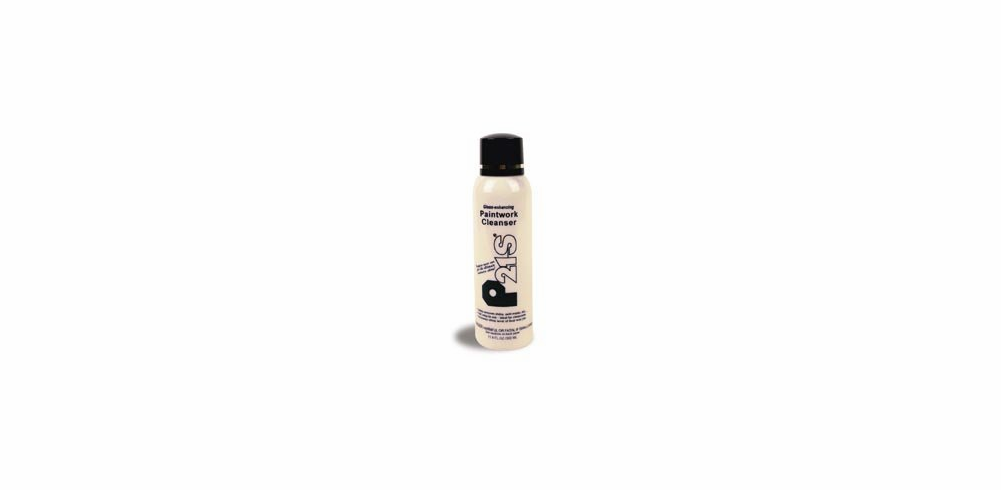 P21S Paintwork Cleansing Lotion